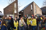 39 Carnaval Essen - Plaatbezichtigingen - (c) Noordernieuws.be 2017 - DSC_8424