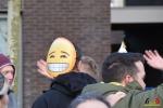 40 Carnaval Essen - Plaatbezichtigingen - (c) Noordernieuws.be 2017 - DSC_8425s