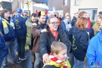 41 Carnaval Essen - Plaatbezichtigingen - (c) Noordernieuws.be 2017 - DSC_8426