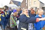 42 Carnaval Essen - Plaatbezichtigingen - (c) Noordernieuws.be 2017 - DSC_8427