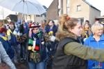 43 Carnaval Essen - Plaatbezichtigingen - (c) Noordernieuws.be 2017 - DSC_8428