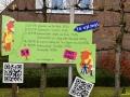 05 Carnaval Essen - Plaatbezichtigingen - (c) Noordernieuws.be 2017 - DSC_8389