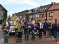 09 Carnaval Essen - Plaatbezichtigingen - (c) Noordernieuws.be 2017 - DSC_8393