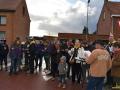 11 Carnaval Essen - Plaatbezichtigingen - (c) Noordernieuws.be 2017 - DSC_8395