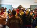 18 Carnaval Essen - Plaatbezichtigingen - (c) Noordernieuws.be 2017 - DSC_8402