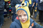 13 Carnaval plaatbeoordeling 2016-2017 - Noordernieuws.be - DSC_4751