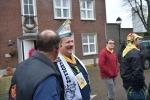33 Carnaval plaatbeoordeling 2016-2017 - Noordernieuws.be - DSC_4783