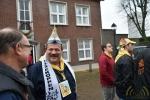 34 Carnaval plaatbeoordeling 2016-2017 - Noordernieuws.be - DSC_4784