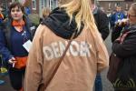 35 Carnaval plaatbeoordeling 2016-2017 - Noordernieuws.be - DSC_4785