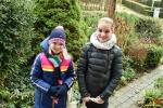 05 Essen zangertjes - Oudjaar 2017- (c) Noordernieuws.be - DSC_8578