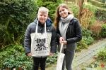 07 Essen zangertjes - Oudjaar 2017- (c) Noordernieuws.be - DSC_8580