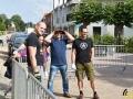 01 Haenrije Cafe Den Block - Essen 2017 - (c) Noordernieuws.be