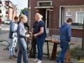 02 Haenrije Cafe Den Block - Essen 2017 - (c) Noordernieuws.be
