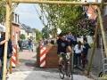 12 Haenrije Cafe Den Block - Essen 2017 - (c) Noordernieuws.be