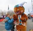 098 Warmathon Antwerpen trekt 8750 deelnemers - Noordernieuws.be 2019 - 207616_n