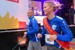 099 Warmathon Antwerpen trekt 8750 deelnemers - Noordernieuws.be 2019 - 134848_n