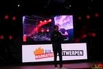 100 Warmathon Antwerpen trekt 8750 deelnemers - Noordernieuws.be 2019 - 0