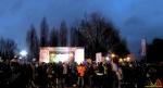 102 Warmathon Antwerpen trekt 8750 deelnemers - Noordernieuws.be 2019 - 000