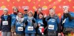 104 Warmathon Antwerpen trekt 8750 deelnemers - Noordernieuws.be 2019 - 11