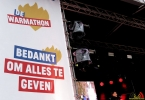 105 Warmathon Antwerpen trekt 8750 deelnemers - Noordernieuws.be 2019 - 12
