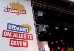 110 Warmathon Antwerpen trekt 8750 deelnemers - Noordernieuws.be 2019 - 17
