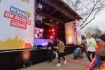 114 Warmathon Antwerpen trekt 8750 deelnemers - Noordernieuws.be 2019 - 21