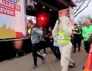 115 Warmathon Antwerpen trekt 8750 deelnemers - Noordernieuws.be 2019 - 22
