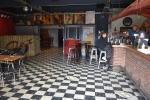 Genieten na lockdown in cafés Essen - Café Rex - (c) Noordernieuws.be - HDB_1396