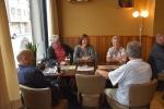 Genieten na lockdown in cafés Essen - Café 't Volkshuis - (c) Noordernieuws.be - HDB_1387