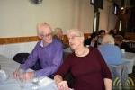 06 Dansmiddag in zaal Flora - Noordernieuws.be - DSC_4161