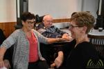 09 Dansmiddag in zaal Flora - Noordernieuws.be - DSC_4164s