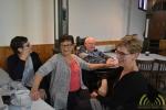 10 Dansmiddag in zaal Flora - Noordernieuws.be - DSC_4165