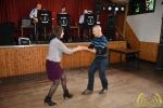 13 Dansmiddag in zaal Flora - Noordernieuws.be - DSC_4168
