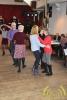 20 Dansmiddag in zaal Flora - Noordernieuws.be - DSC_4175