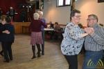 21 Dansmiddag in zaal Flora - Noordernieuws.be - DSC_4176