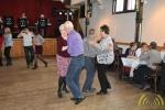 22 Dansmiddag in zaal Flora - Noordernieuws.be - DSC_4177