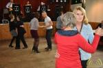 23 Dansmiddag in zaal Flora - Noordernieuws.be - DSC_4178