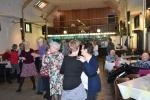 28 Dansmiddag in zaal Flora - Noordernieuws.be - DSC_4183