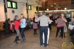 29 Dansmiddag in zaal Flora - Noordernieuws.be - DSC_4184