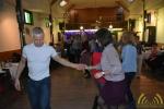 30 Dansmiddag in zaal Flora - Noordernieuws.be - DSC_4185