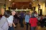31 Dansmiddag in zaal Flora - Noordernieuws.be - DSC_4186