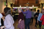 32 Dansmiddag in zaal Flora - Noordernieuws.be - DSC_4187