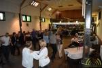 33 Dansmiddag in zaal Flora - Noordernieuws.be - DSC_4188