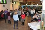 35 Dansmiddag in zaal Flora - Noordernieuws.be - DSC_4190