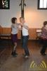36 Dansmiddag in zaal Flora - Noordernieuws.be - DSC_4191