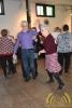 38 Dansmiddag in zaal Flora - Noordernieuws.be - DSC_4193