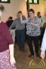 39 Dansmiddag in zaal Flora - Noordernieuws.be - DSC_4194