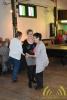 41 Dansmiddag in zaal Flora - Noordernieuws.be - DSC_4196