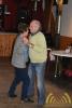 45 Dansmiddag in zaal Flora - Noordernieuws.be - DSC_4200