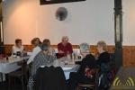 55 Dansmiddag in zaal Flora - Noordernieuws.be - DSC_4210